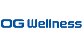 OG Wellness Logo