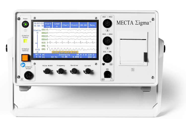 1585558605_mecta-sigma-front.png